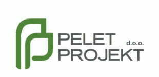 Pelet projekt